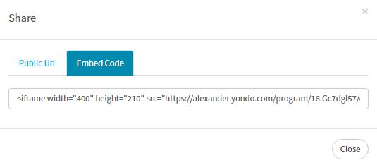 Get_Embed_Code.png
