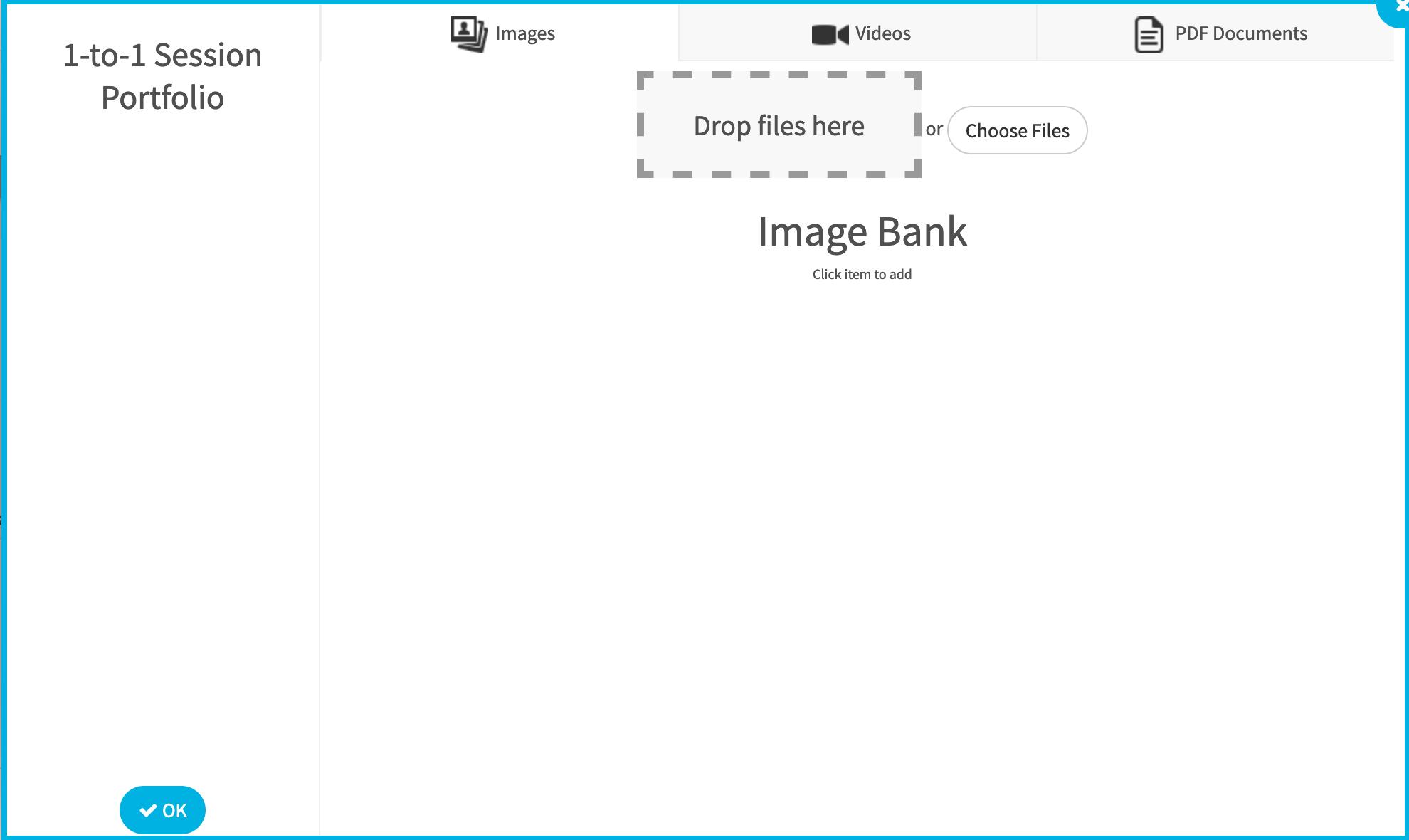 Screen_Shot_2020-04-28_at_4.42.00_pm.png